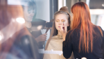 Three Careers a Cosmetologist Could Have in Alabama